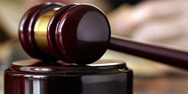 Obsługa prawna nieruchomości Gołdap