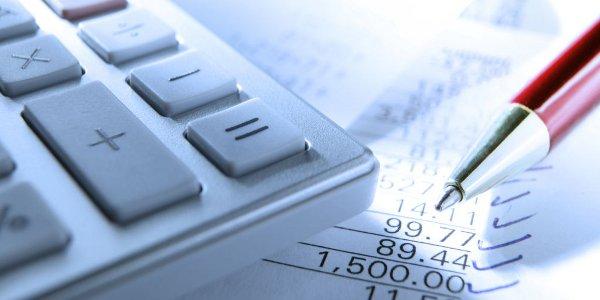 Obsługa finansowo księgowa nieruchomości Gołdap