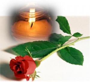 cmentarz-lampki