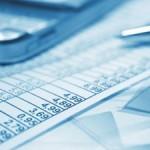 Rozliczenia PIT i VAT